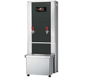 电茶炉的安装和使用