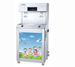 幼儿园饮水机健康饮用水的新选择